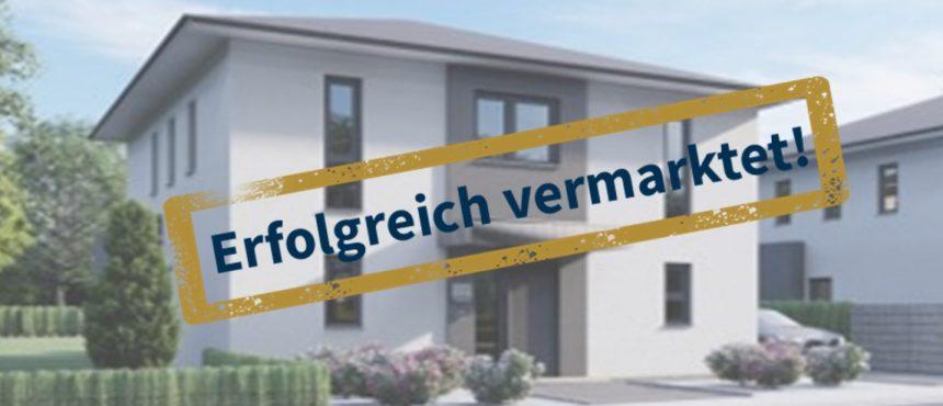 Erlenstr_Bochum